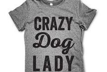 Animals / Check out our super cool collection of shirts for animal lovers! From dog moms to people that use their pets as pillows, we've got hundreds of unique designs for you and your all your friends! Check out our 3 way BFF shirts, grab a funny sarcastic tee or find the perfect gift for mom! We're bringing people (and pets!) together through t shirts!