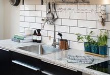 HOME //kitchen
