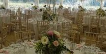 Crystal Trees By Design / Crystal Trees For Hire West Sussex Table Decorations Name Place Settings Wedding Decorations Crystal Trees For Hire Wedding Favours