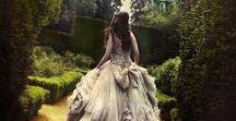 Romance//Another Century//Like A Dark Fairytale