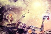 Spirituell
