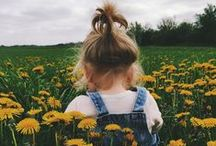 Cute Baby Photos / Adorable, cute, funny, beautiful baby photography. Newborns and babies, toddlers, pets, and parents.