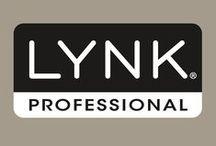 Lynk Professional® ~ Kitchen Organization