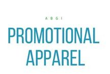 Promotional Apparel