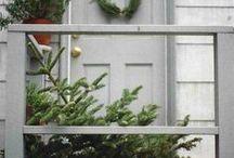 Karácsonyi csodavárás