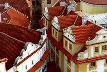 Formàs tetők