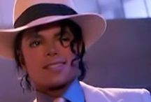 Michael Jackson_ My King / I will always love him until the day i die... I don´t care what people think or say.. I love him to death!