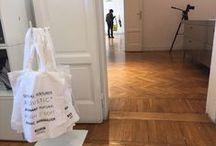 Milan Design Week 2016 / MEET US   Buxkin at Live, Work, Design @Archiproducts Milano   Via Tortona 31 (Metro: Porta Genova)  April 12th-17th h 10,00-21,00     Press preview April 11th h 15,00-19,00