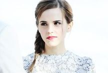 Emma Watson is perfection ❤