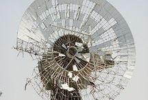►Concept Design: Technology