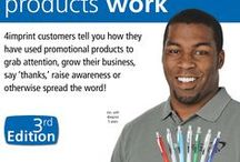 Promotional Products Work – 3rd Edition – Canada