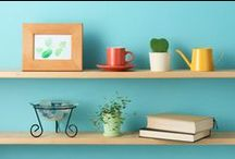 Blog  Casa Show / http://blog.casashow.com.br/  Dicas, inspirações e informações para você que gosta de ter sua casa sempre bonita e confortável!