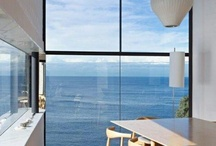 What a View! / The perfect home - location is everything!