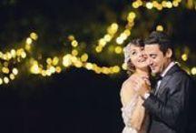 Wedding Photography | Fotografia de Casamento