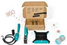 Packaging | Embalagens