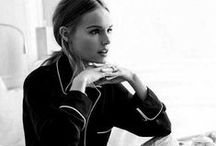 Style muse: Kate Bosworth / Kate Bosworth style