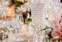 Ashley & Alonzo - October 2013 - Florentine Hills / An intimate wedding in a Florentine Villa of a beautiful couple.