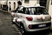 Gillian & Ross - July 2013 - Radda in Chianti / Beautiful intimate Irish Wedding in Radda in Chianti