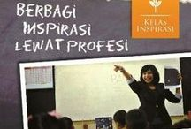 Idea to Teach