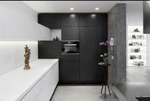 Kitchens | Cozinhas