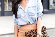 Fashion | I n s p o