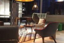Goeds | Our showroom / Neem een kijkje in onze showroom in Zaandam.  Voor de openingstijden en de route kunt u onze website bezoeken.  www.goeds.nl