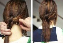 ஐ best hair ஐ