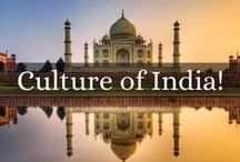 Indian Language Translation Service Providers / Going to explore the information about experts Indian Language Translation Service Providers in Delhi, NCR, India, UAE and worldwide.