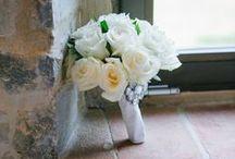 Amanda & Jason - September 2014 - Siena / A luxury, elegant and intimate wedding in the Chianti-shire!!!