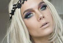 Make-Up | S p r i n g/ S u m m e r