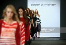 peter o. mahler runway