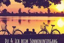 Date Ideen / Dates die Spaß machen. Finde eine Parnter bei einer gemeinsamen Leidenschaft. www.pindates.com