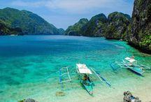 Next stop - Philippines