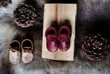 Amy & Ivor | Winter 15 / kids fashion, baby shoes