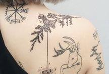 tattoo / tattoos,hennas,gold tattoos