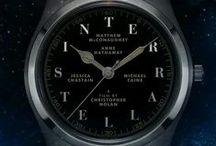 Interstellar (related images) / interstellar, nolan, christopher, space, black hole, hans zimmer, time, gargantua, stay