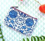 Amazing Asian Designs / A collection is inspired by beautiful East Asian arts and crafts.  Wholesale at http://mlavi.com/mlavi-artful-asia-collection-vegan-wallet-and-pouch-fashion-accessories-wholesale.html  Shop NOW at www.mlavi.ca