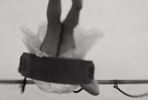 feel it / by Andreea