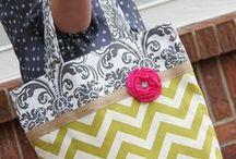 Sew Fun / by Debbie Petersen