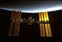 Space exploration / Space exploration