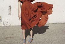 Style / The wardrobe I wish I had!