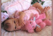 Dolls That I like
