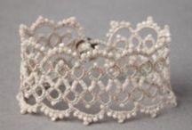 Jewelry to make