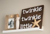 Baby Fever! / Pregnancy, maternity, the baby years, breastfeeding... you name it, its on this baby board.