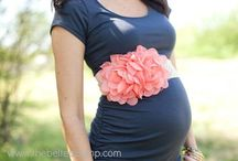 Pregnancy joy / by Crystal Rodriguez