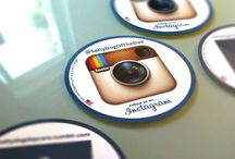 Instagram Stickers & Marketing / Instagram Stickers for Business and Marketing Your Business Using Instagram