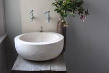 .bath.