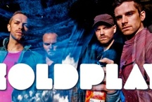 Coldplay!!! <3  / This board is dedicated to the most amazing band.. Coldplay! Chris Martin, Guy Berryman, Will Champion, and Jonny Buckland.