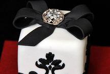 Cake design!!!!