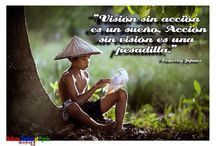 frases / by Sonia Wehmuth